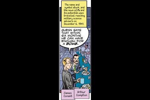 Plutonium comic 09